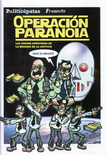 operacion-paranoia-978-84-946886-0-7