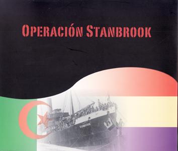 operacion-stanbrook-978-84-15180-54-8