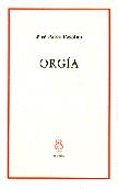 orgia-9788487524714