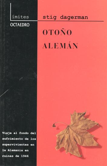 otono-aleman-9788480635172