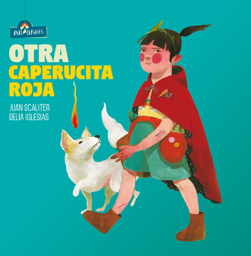 otra-caperucita-roja-9788494512797
