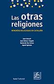 las-otras-religiones-9788474268812