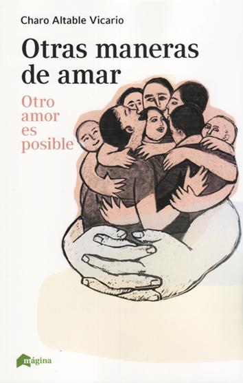 otras-maneras-de-amar-978-84-945342-5-6