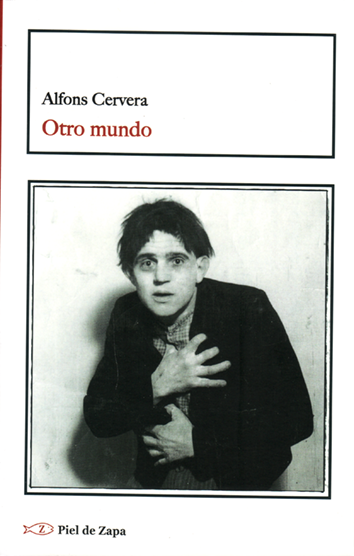 otro-mundo-978-84-16288-68-7