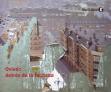 oviedo-detras-de-la-fachada-[fotografias]-978-84-611-6895-8