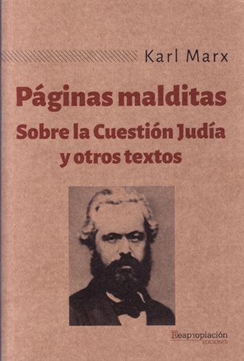 paginas-malditas-978-84-948884-1-0