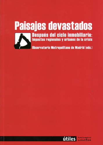 paisajes-devastados-978-84-96453-80-7