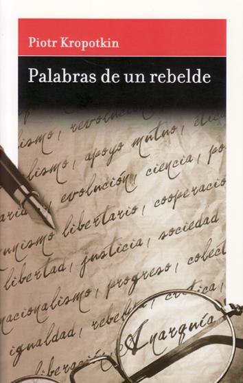 palabras-de-un-rebelde-978-84-94171-27-7