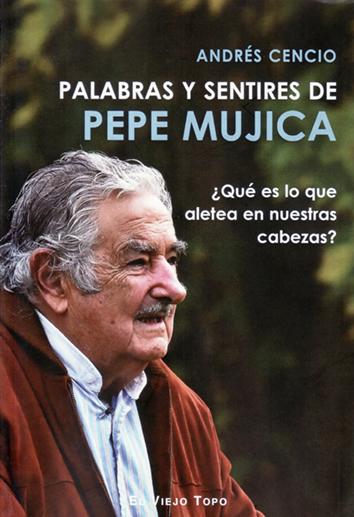 palabras-y-sentires-de-pepe-mujica-978-84-17700-24-9