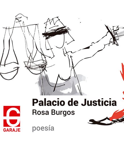 palacio-de-justicia-9788494926532