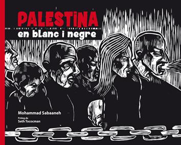palestina-en-blanc-i-negre-978 84 7290 904 5