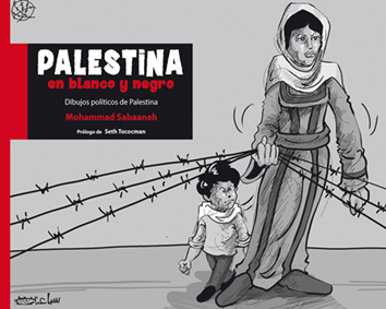 palestina-en-blanco-y-negro-978-84-7290-903-8