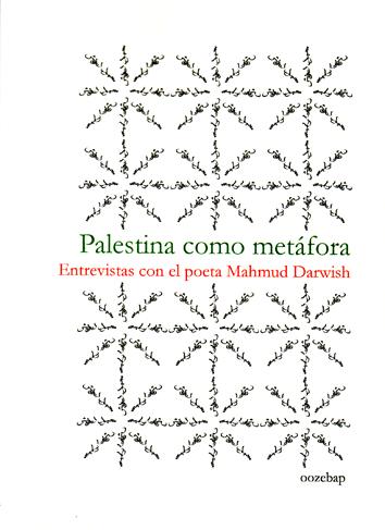 palestina-como-metafora-978-84-615-6715-7