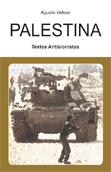 palestina-9788461176878