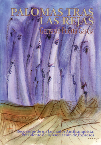 330 p. | ISBN: 978-84-7731-509-4 | 16,00 € | Endymion