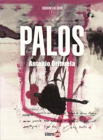 palos-9788494463334