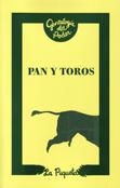 pan-y-toros-978-84-7731-479-0
