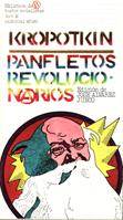 panfletos-revolucionarios-84-336-0138-5