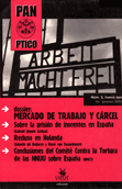 panoptico-n.°-5-dossier-mercado-de-trabajo-y-carcel-ISSN: 1135-9838-008