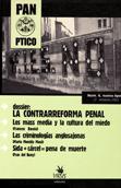 panoptico-n.°-6-dossier-sobre-la-contrarreforma-penal-ISSN: 1135-9838-010