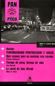 panoptico-n.°-7-dossier-funcionariado-penitenciario-y-carcel-ISSN: 1135-9838-011