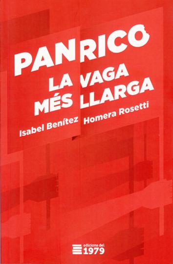 panrico-la-vaga-mes-llarga-978-84-943589-4-4