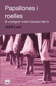 papallones-i-roelles-9788496061408