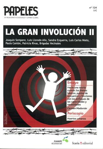 papeles-n.º-124:-la-gran-involucion-ii-