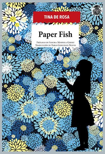 paper-fish-978-84-16537-32-7