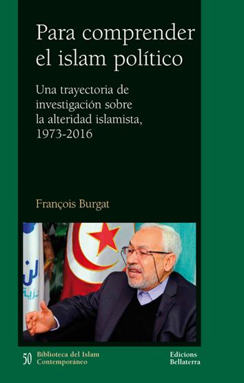 para-comprender-el-islam-politico-9788472907189