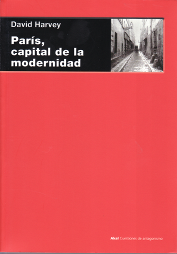 paris-capital-de-la-modernidad-9788446024552