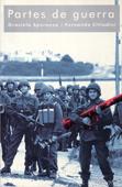 partes-de-guerra-84-95831-01-5