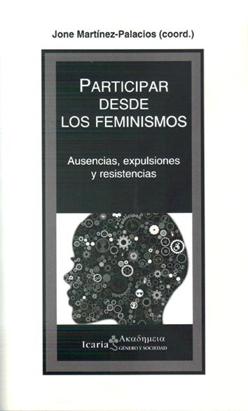 participar-desde-los-feminismos-978-84-9888-785-3