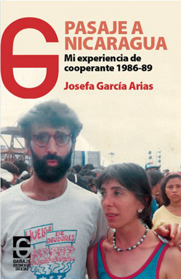 pasaje-a-nicaragua-9788494926518