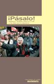 pasalo-978-84-933555-3-1
