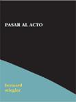 pasar-al-acto-978-84-95786-73-9