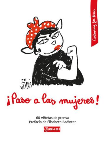 paso-a-las-mujeres-9788446045274