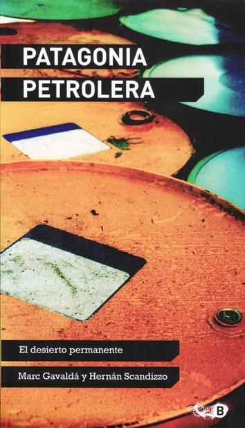 patagonia-petrolera-