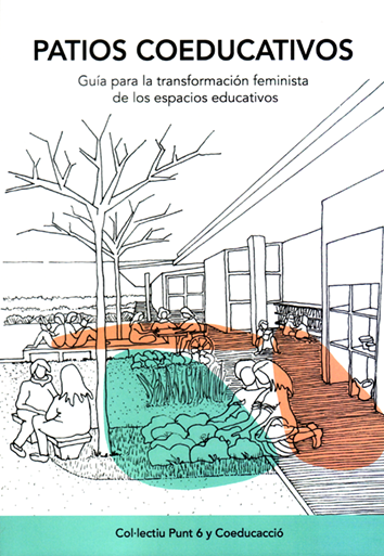 patios-coeducativos-9788409204120