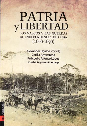 patria-y-libertad-9788415313304