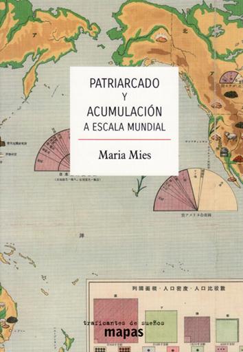patriarcado-y-acumulacion-a-escala-mundial-978-84-949147-6-8
