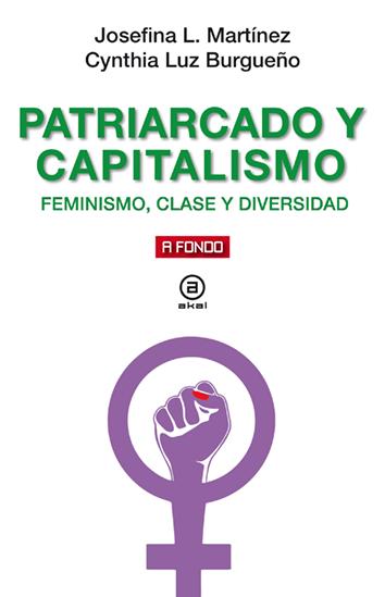 patriarcado-y-capitalismo-9788446047988