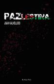 pazlestina-978-84-92616-14-5