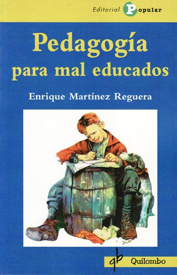 pedagogia-para-mal-educados-9788478844661