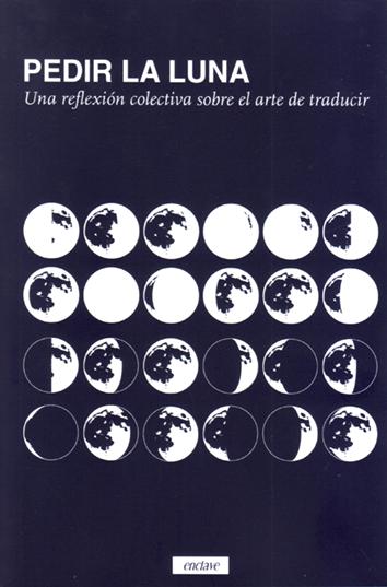 pedir-la-luna-9788494983443