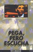 pega-pero-escucha-978-84-86597-35-1