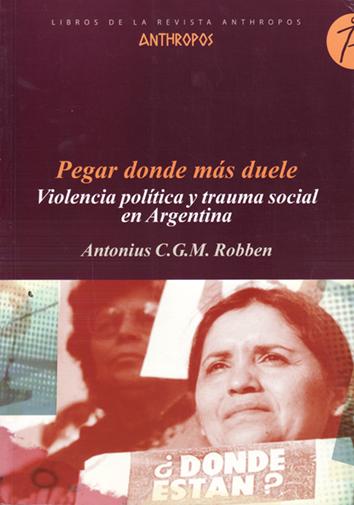 pegar-donde-mas-duele-9788476588840