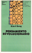 pensamiento-revolucionario-8433410652