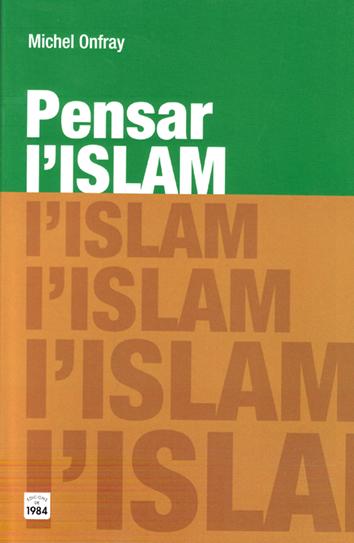 pensar-l-islam-9788415835783