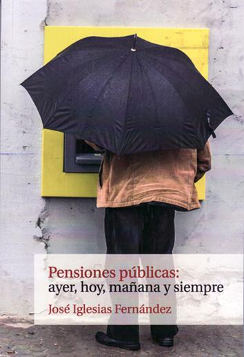 pensiones-publicas-9788494847981